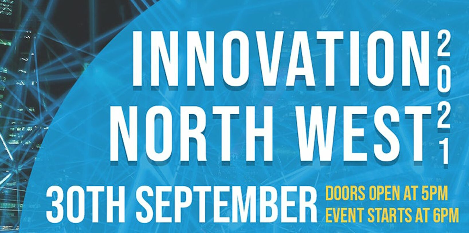 innovation-nw